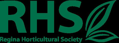 Regina Horticultural Society